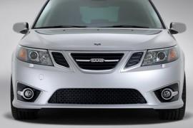Saab News Swedish Prestige