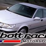 Abbott Racing Swedish Prestige Melbourne Australia