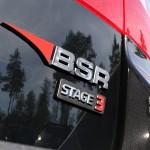 BSR Tunning Melbourne Swedish Prestige