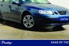 Saab of the Week Swedish Prestige