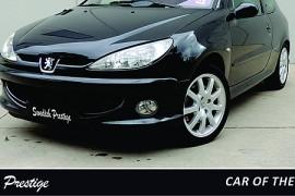 Peugeot Service Melbourne