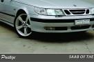 Saab Service Melbourne