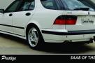 Saab of the Week