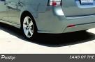Saab of the Week: Saab 9-3 Diesel Swedish Prestige