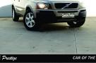Car of the Week VOLVO XC90 Swedish Prestige