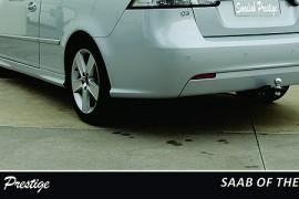 SAAB of the Week: 2008 SAAB 9-3 Convertible Swedish Prestige