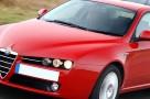 Alfa Romeo Service Melborne Swedish Prestige