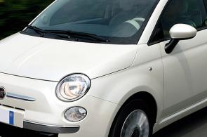 Fiat Service Melbourne Swedish Prestige