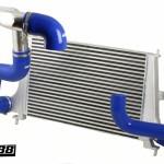 do88 SAAB 9-5 Intercooler Kits Swedish Prestige