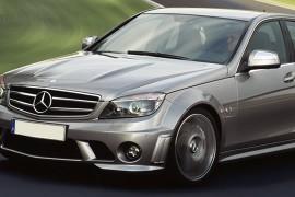 Mercedes-Benz Service Melbourne