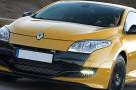 Renault Service Melbourne