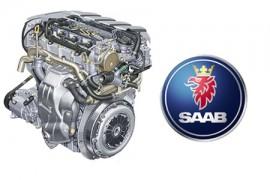Saab Diesel Water Pump Issues