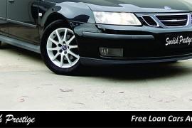 Free Loan Cars