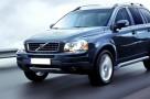 VOLVO XC90 Diesel Problems
